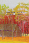 Sherbrookes Cover Image