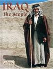 Iraq the People Cover Image