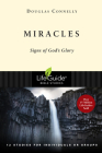 Miracles: Signs of God's Glory (Lifeguide Bible Studies) Cover Image
