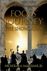 Fools' Journey Cover Image