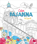 Color Pasadena Cover Image