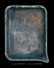 Developer Trays Cover Image