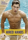 Hired Hands: Gay Erotic Stories Cover Image