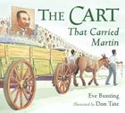 The Cart That Carried Martin Cover Image