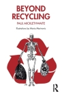 Beyond Recycling Cover Image