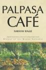 Palpasa Café Cover Image