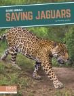 Saving Jaguars Cover Image