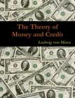 The Theory of Money and Credit Cover Image