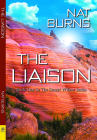 The Liaison Cover Image