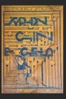 Syphon, Gin e Gelo . . .: Cacktail Literário Cover Image