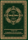 Sahih al-Bukhari: (All Volumes in One Book) English Text Only Cover Image
