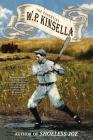 The Essential W. P. Kinsella Cover Image