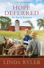 Hope Deferred: An Amish Romance Cover Image
