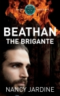 Beathan The Brigante Cover Image