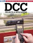 DCC Projects & Applications V4 Cover Image