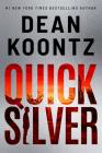 Quicksilver Cover Image