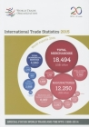 International Trade Statistics 2015 Cover Image