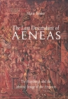 The Last Descendant of Aeneas: The Hapsburgs and the Mythic Image of the Emperor Cover Image