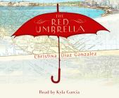 The Red Umbrella Cover Image