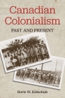 Canadian Colonialism: Past and Present Cover Image