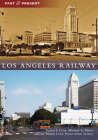Los Angeles Railway (Past and Present) Cover Image