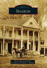 Sharon (Images of America) Cover Image