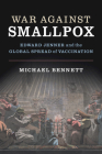 War Against Smallpox Cover Image