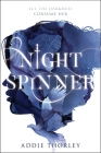 Night Spinner Cover Image
