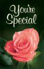 You're Special (Pack of 25) Cover Image