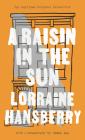 A Raisin in the Sun: The Unfilmed Original Screenplay Cover Image