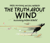 The Truth about Wind Cover Image