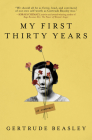 My First Thirty Years: A Memoir Cover Image