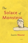 The Solace of Monsters Cover Image