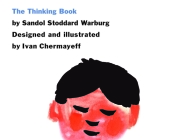 The Thinking Book Cover Image