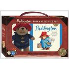 Paddington: The Original Story of the Bear from Peru Cover Image