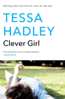 Clever Girl: A Novel Cover Image