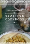 Samaritan Cookbook Cover Image