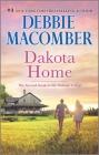 Dakota Home Cover Image
