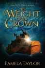 The Weight of the Crown Cover Image