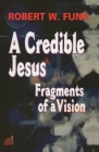 A Credible Jesus: Fragments of a Vision Cover Image