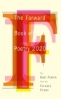 The Forward Book of Poetry 2020 (Faber Poetry) Cover Image