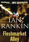 Fleshmarket Alley Cover Image
