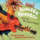 Acoustic Rooster and His Barnyard Band Cover Image