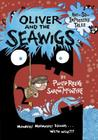 Oliver and the Seawigs (A Not-So-Impossible Tale) Cover Image