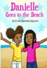 Danielle Goes to the Beach Cover Image