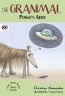 Pongo's Alien (The Granimal) Cover Image