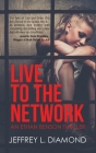 Live to the Network Cover Image