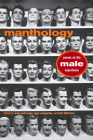 Manthology: Poems on the Male Experience Cover Image