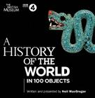 A History of the World in 100 Objects Cover Image