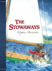 The Stowaways Cover Image
